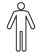 Odzież męska